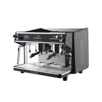 Expobar 2 Group ONYX Pro Espresso Machine C2ONYXP