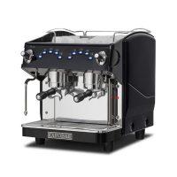 Expobar 2 Group Rosetta Compact Espresso Machine C2ROSECTA
