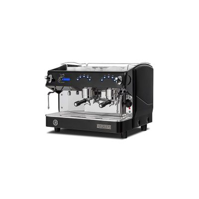 Expobar C2ROSETA 2 Group Rosetta PID Espresso Machine
