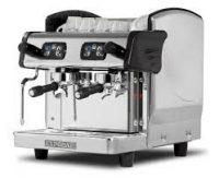 Expobar 2 Group Zircon Compact Espresso Machine C2ZIRCTA