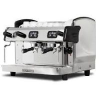 Expobar 2 Group Zircon Espresso Machine C2ZIRTA