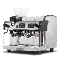 Expobar 2 Group Zircon Plus Espresso Machine C2ZIPTA