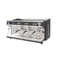Expobar 3 Group ONYX Pro Espresso Machine C3ONYXP