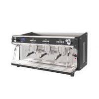 Expobar 3 Group ONYX Pro Espresso Machine C3ONYXP