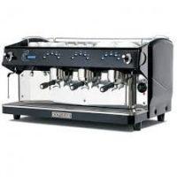 Expobar 3 Group PID Espresso Machine C3ROSETA
