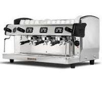 Expobar 3 Group Zircon Espresso Machine C3ZIRTA
