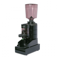 Expobar MARFIL Traditional Espresso Grinder