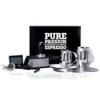 Expobar Presentation Boxed Barista Kit for Espresso Machines