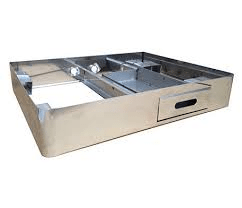 Expobar Standard Under Machine Drawer for 2 Group Espresso Machines