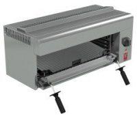 Falcon Dominator Plus Electric Grill E3532