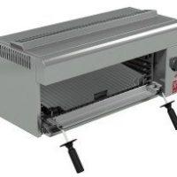 Falcon E3532 Dominator Plus Salamander Electric Grill