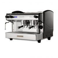 Expobar 2 Group Espresso Machine G10-2GR
