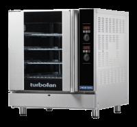 Blue Seal Turbofan Digital Gas Convection Oven G32D4