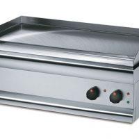 Lincat GS9 Machine Steel Plate Electric Griddle