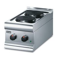 Lincat Electric Boiling Top HT3