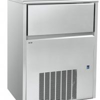 Maidaid Halcyon ICE130 Ice Machine