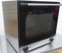 Infernus Electric Baking Convection Oven INF-1AE
