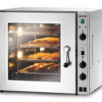 LINCAT ECO9 Countertop Convection Oven