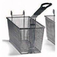 LINCAT BA122 Fryer Basket