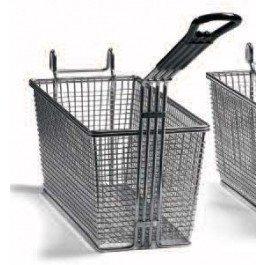 LINCAT BA122 Fryer Basket