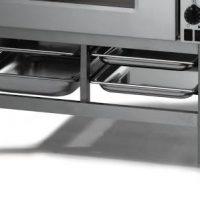 LINCAT ECO8/LFS Low Level Floor stand