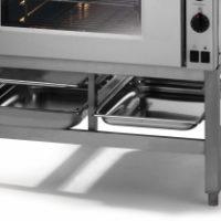 LINCAT ECO9/LFS Low Level Floor stand
