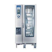 LINCAT Opus SelfCooking Centre 5 Senses 20 x 1,1 GN Electric Combi Oven OSCC201