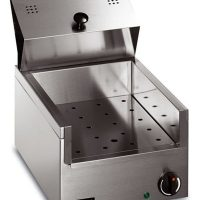 Lincat Chip Scuttle LCS