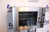 Lincat Convection Oven