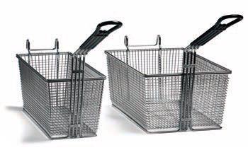 Lincat BA82 Large Fryer Basket