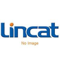 Lincat No Image