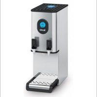Lincat EB6TFX Automatic Water boiler