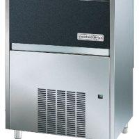 Maidaid M155-65 Cube Ice Machine