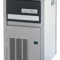 Maidaid M22-5 Cube Icemaker