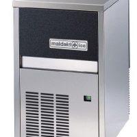 Maidaid M30-10 Icemaker