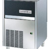Maidaid M34-16 Cube Ice Machine
