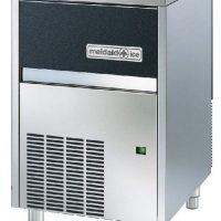 Maidaid M42-16 Cube Ice Machine