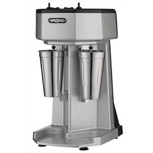 Milkshake and Smoothie Blenders
