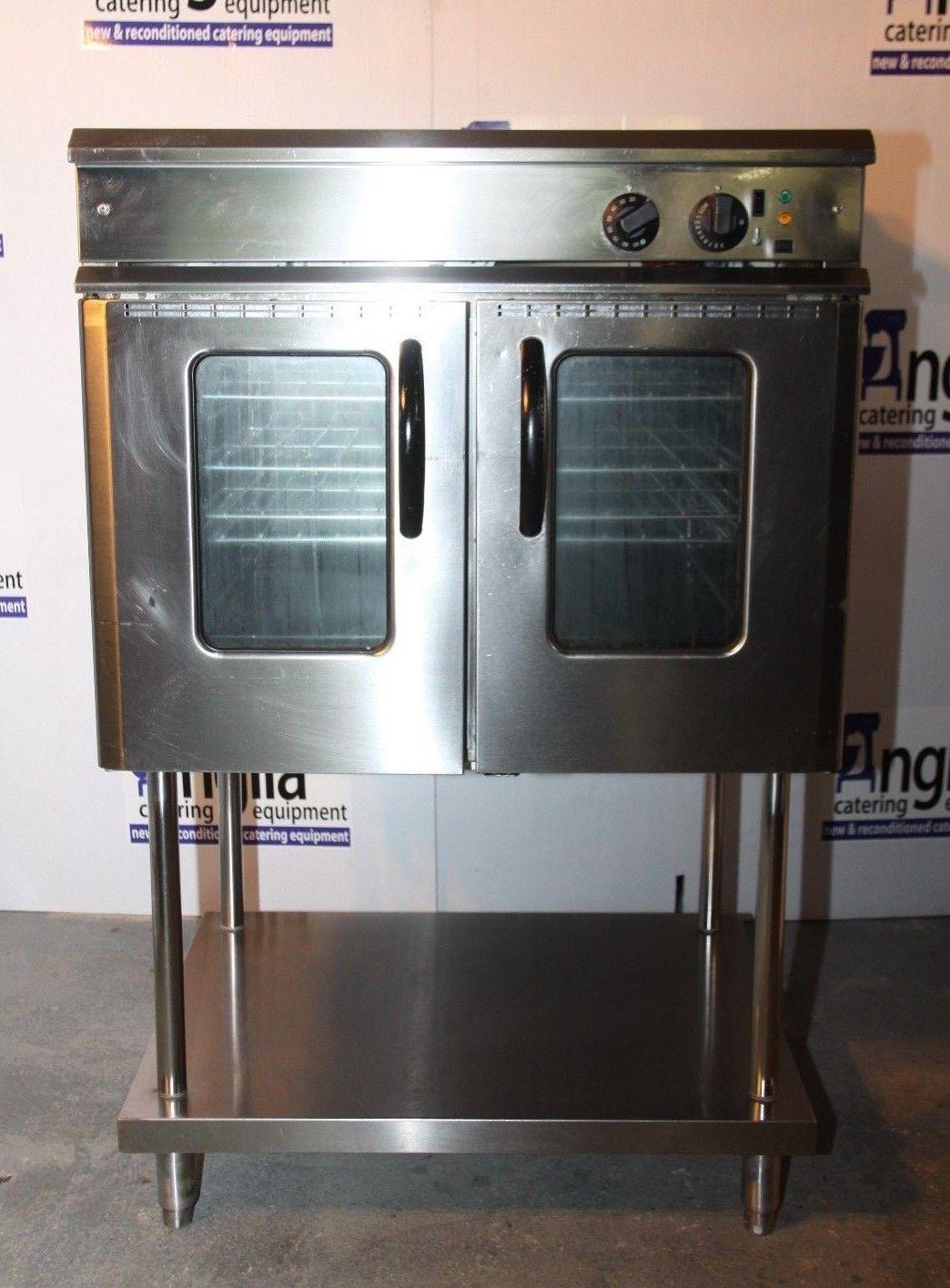 Vulcan Kitchen Appliances Dandk Organizer