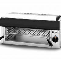 Lincat Electric Salamander OE8304