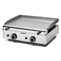 Parry PGF600G LPG Gas Griddle