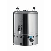 Parry GWB6P LPG Gas Water Boiler