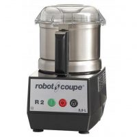 Robot Coupe Food Processor R2