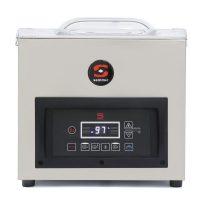 Sammic 300 Series Table Top Vacuum Packing Machine SE-310
