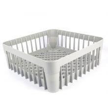 Sammic 400mm x 400mm Baskets for Glasswashers and Dishwashers