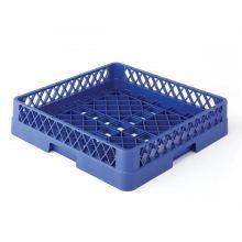 Sammic 500mm x 500mm Baskets and Racks for Dishwashers