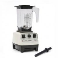 Sammic Commercial Drink Blender TB-1500