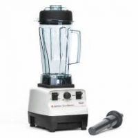 Sammic Commercial Drink Blender TB-2000