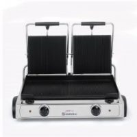 Sammic Electric Contact Grill GRD-10