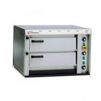 Sammic Electric Pizza Oven Mini 4T